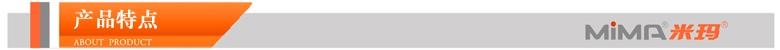 湖南枯洲太阳城设备有限公司,移动式起落平台代价,湖南起落货梯,塑料托盘批发,牢固式起落平台,曲臂式起落平台,汽车尾板,齐电动叉车